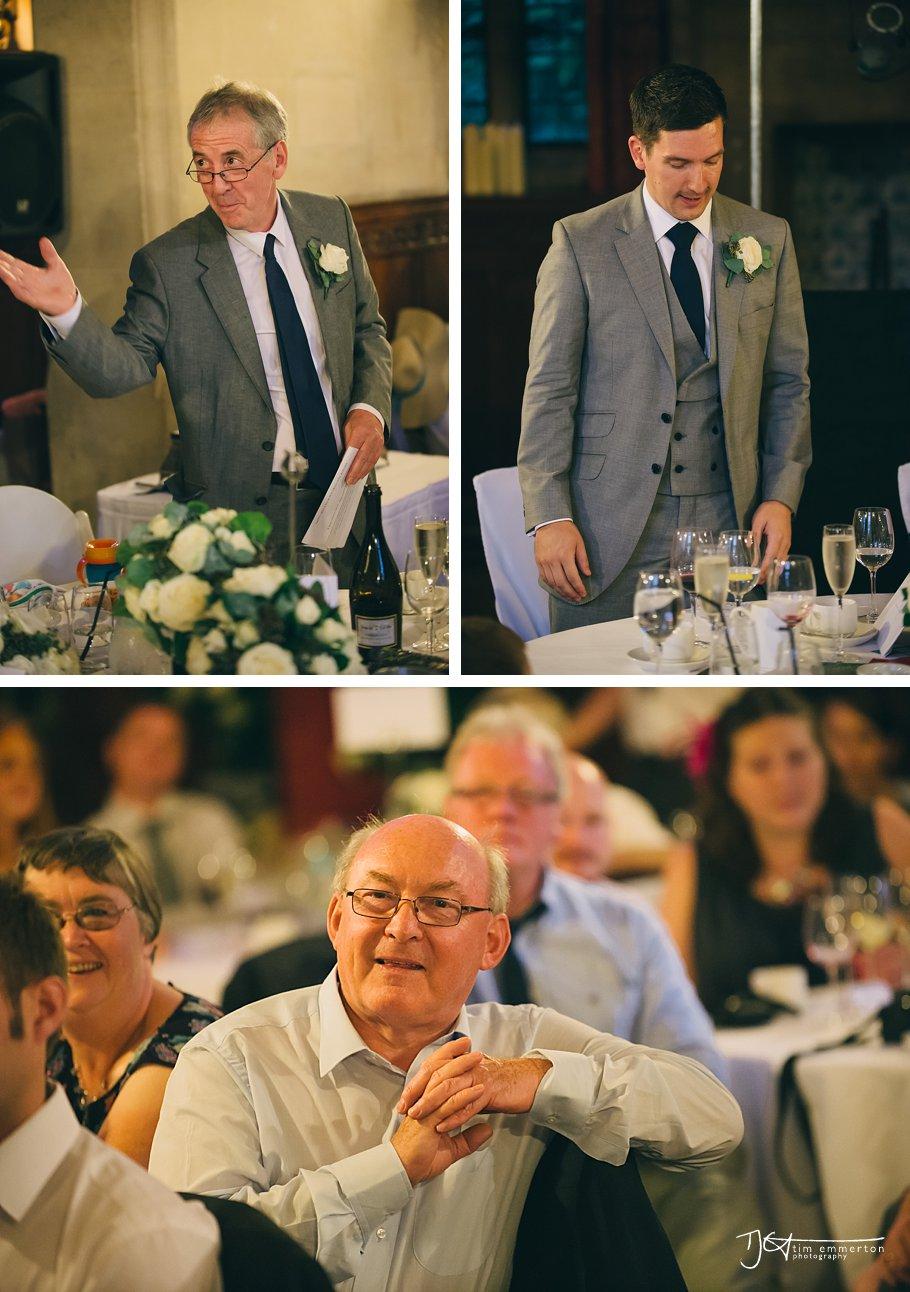 Wedding-Photographer-Fanhams-Hall-Hotel-Hertfordshire-146.jpg