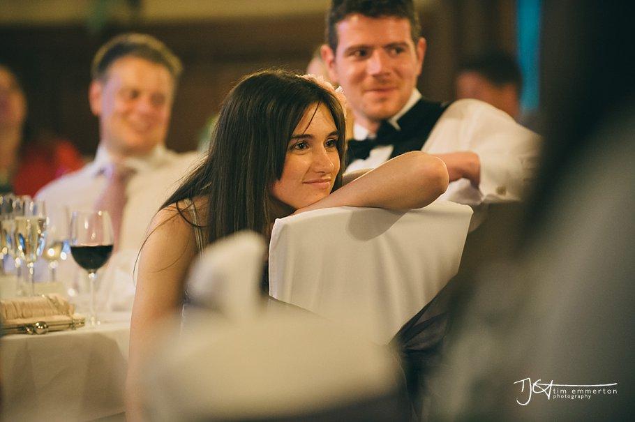 Wedding-Photographer-Fanhams-Hall-Hotel-Hertfordshire-156.jpg