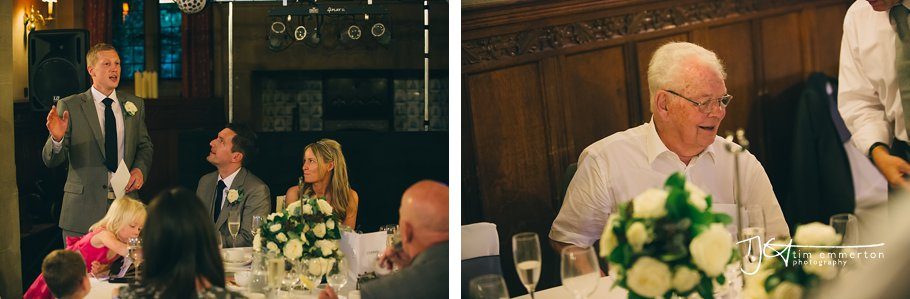 Wedding-Photographer-Fanhams-Hall-Hotel-Hertfordshire-158.jpg