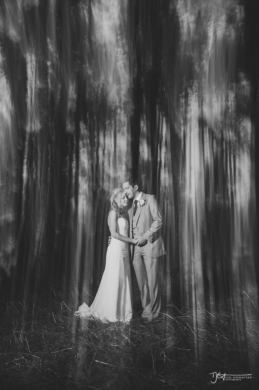 Wedding-Photographer-Fanhams-Hall-Hotel-Hertfordshire-160.jpg
