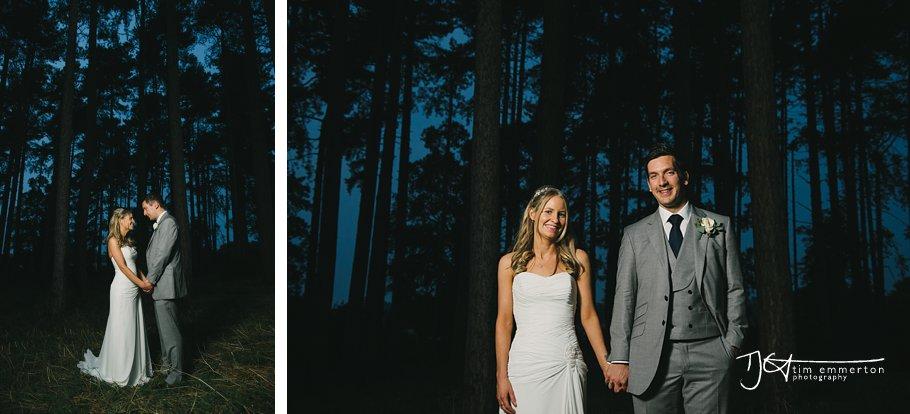 Wedding-Photographer-Fanhams-Hall-Hotel-Hertfordshire-161.jpg
