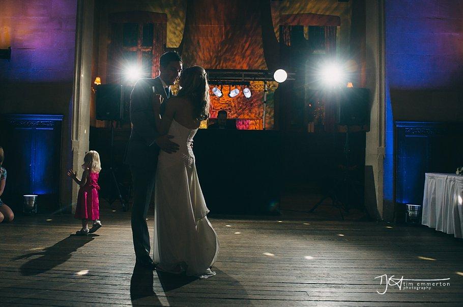 Wedding-Photographer-Fanhams-Hall-Hotel-Hertfordshire-170.jpg