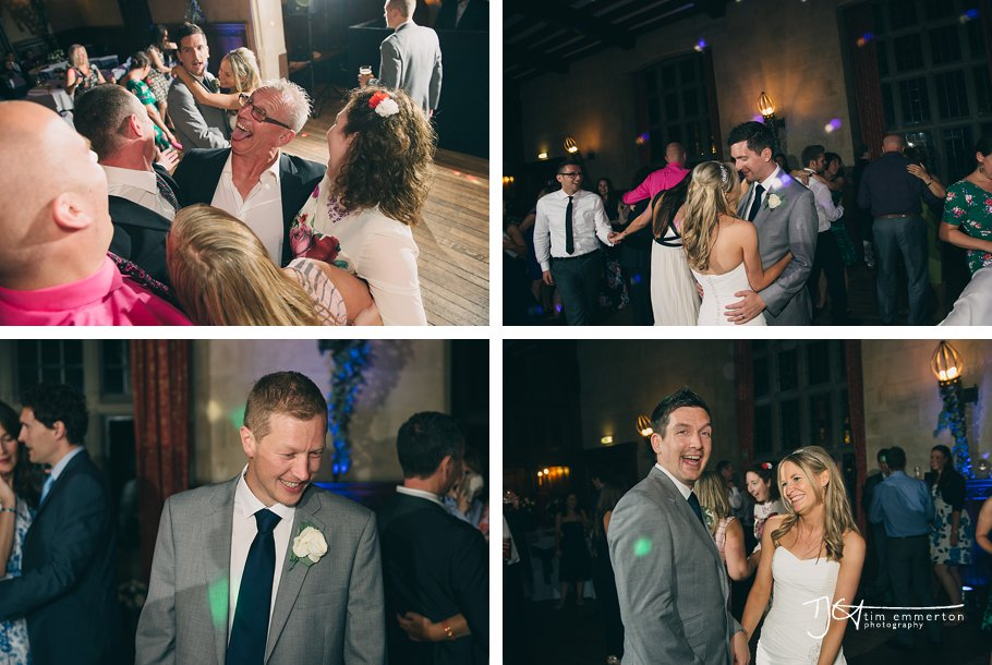Wedding-Photographer-Fanhams-Hall-Hotel-Hertfordshire-175.jpg