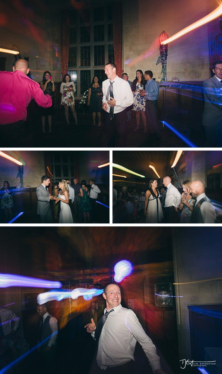 Wedding-Photographer-Fanhams-Hall-Hotel-Hertfordshire-183.jpg