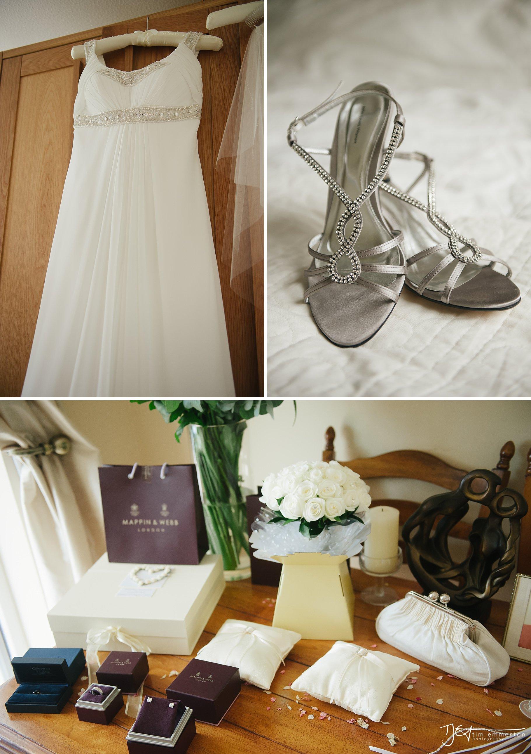 Northcote-Wedding-Photos-001.jpg