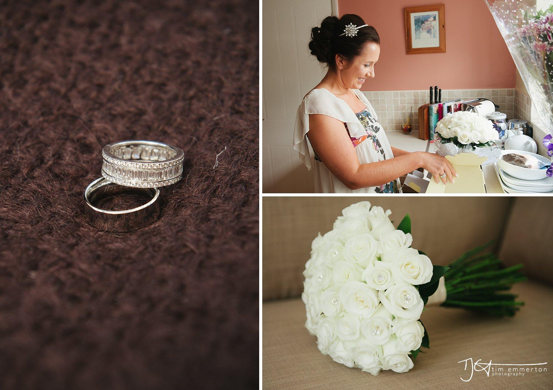 Northcote-Wedding-Photos-004.jpg