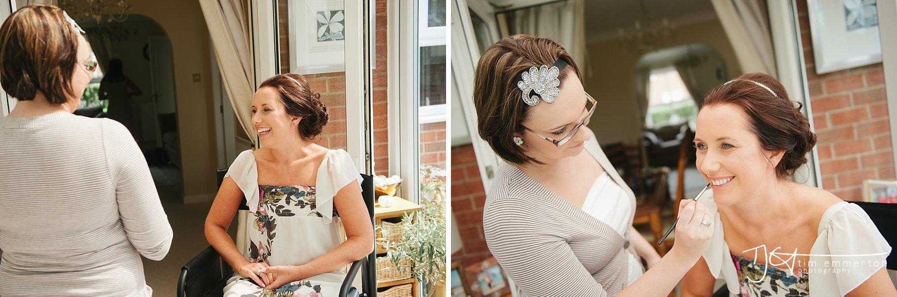 Northcote-Wedding-Photos-008.jpg