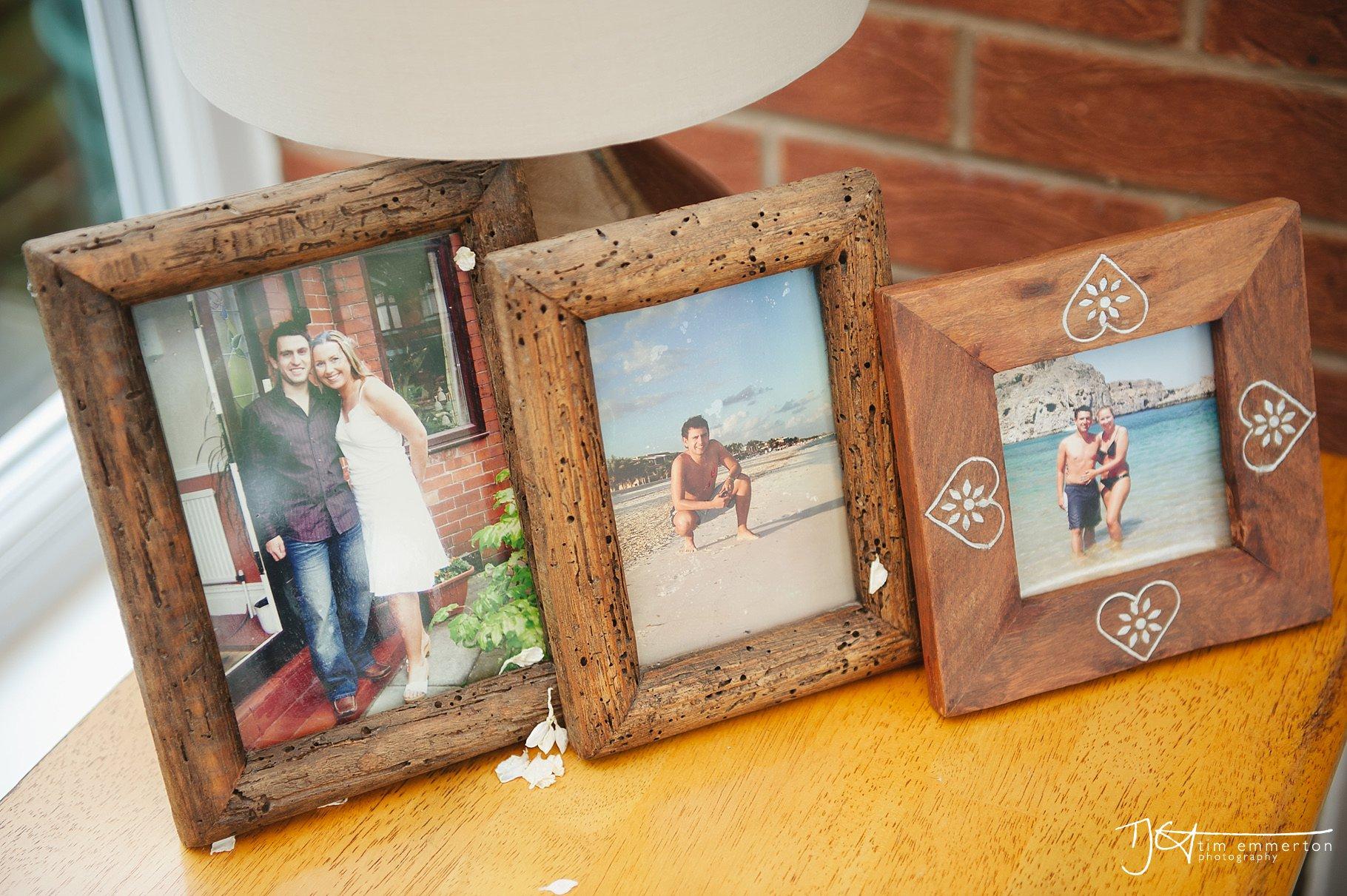 Northcote-Wedding-Photos-011.jpg