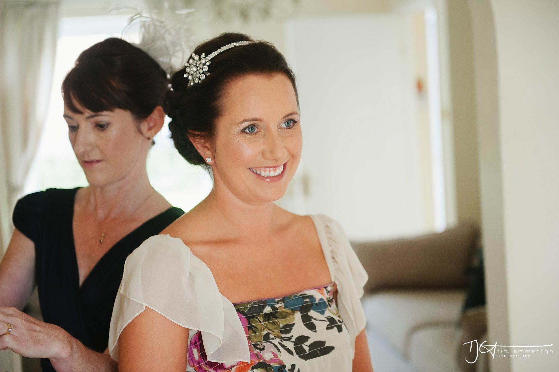 Northcote-Wedding-Photos-012.jpg