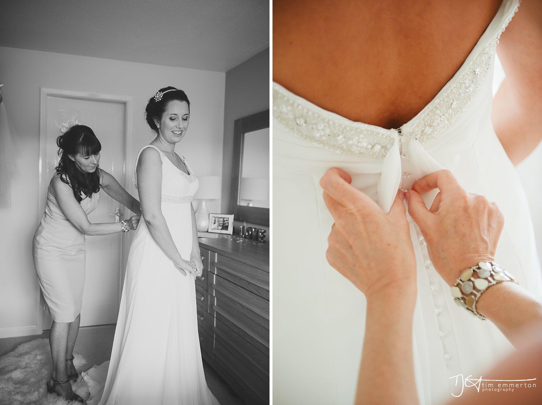 Northcote-Wedding-Photos-014.jpg