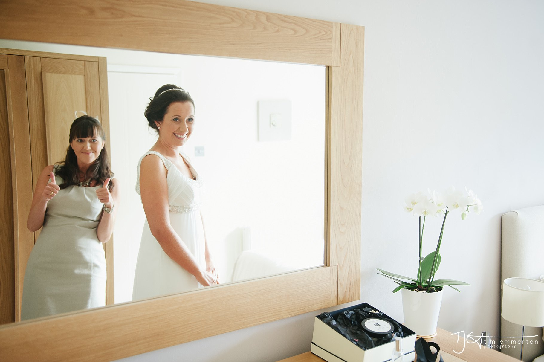 Northcote-Wedding-Photos-016.jpg