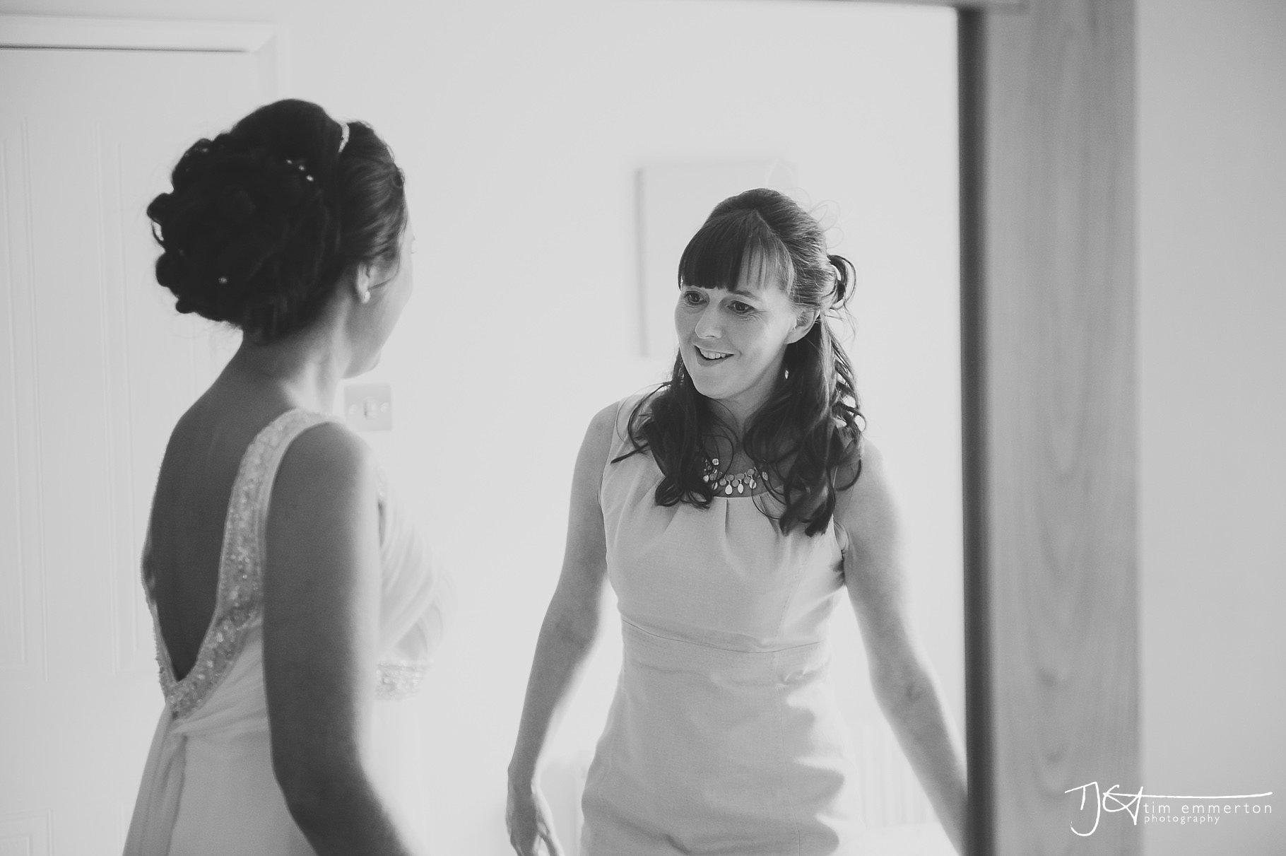 Northcote-Wedding-Photos-017.jpg