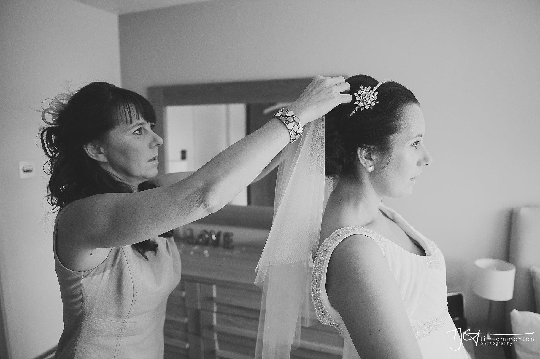 Northcote-Wedding-Photos-019.jpg