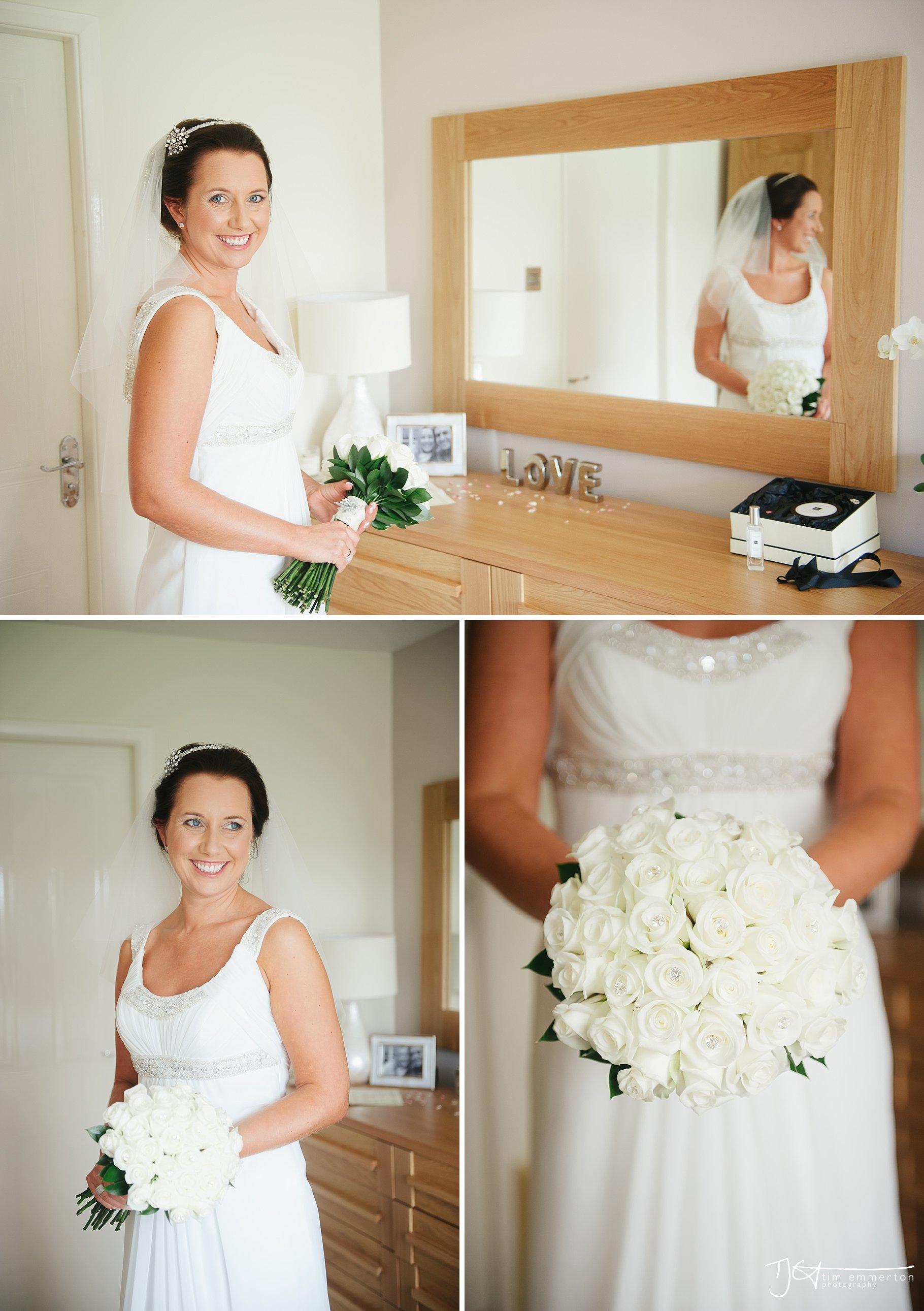 Northcote-Wedding-Photos-022.jpg