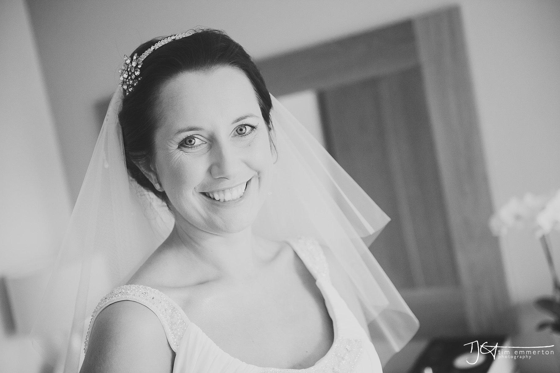 Northcote-Wedding-Photos-025.jpg