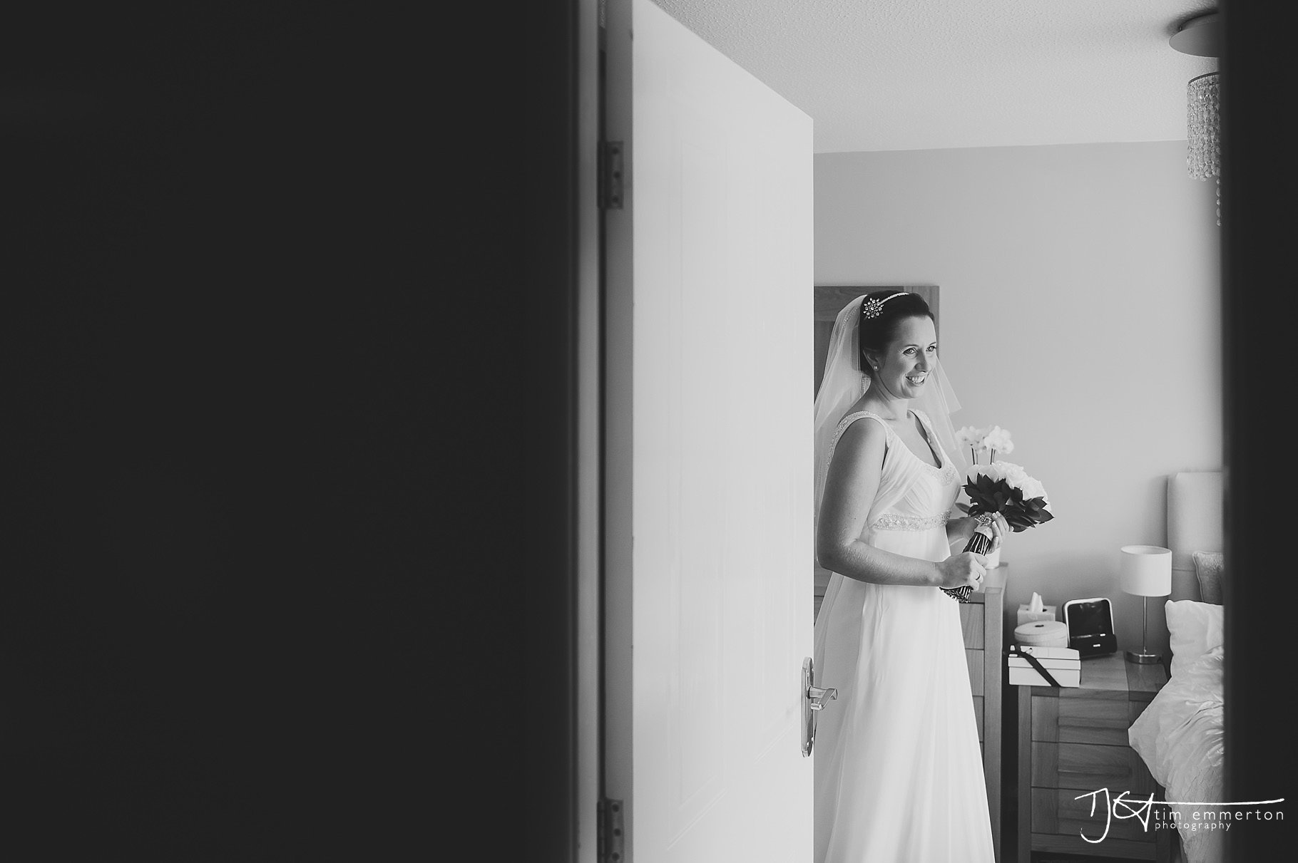 Northcote-Wedding-Photos-027.jpg