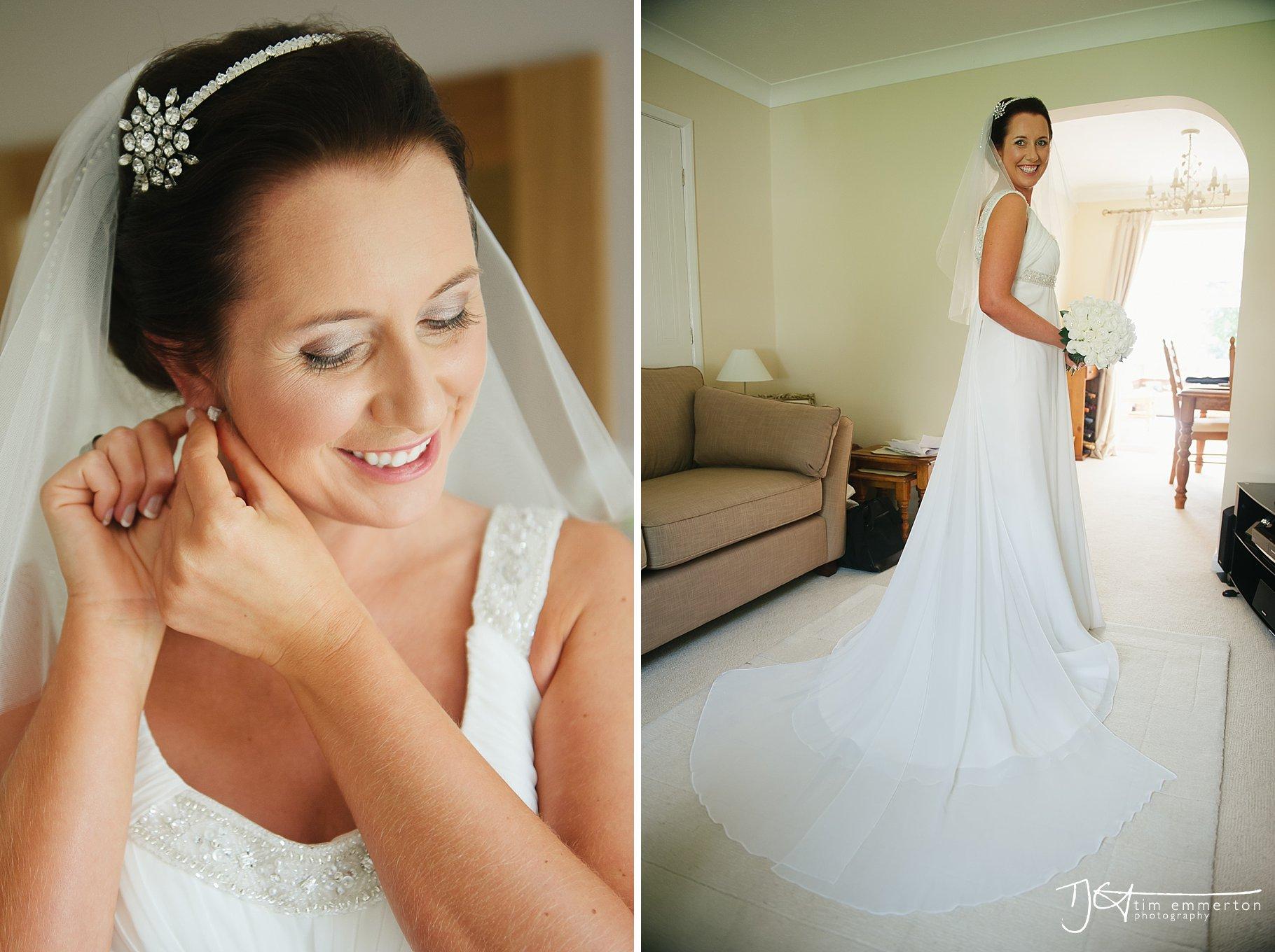 Northcote-Wedding-Photos-028.jpg