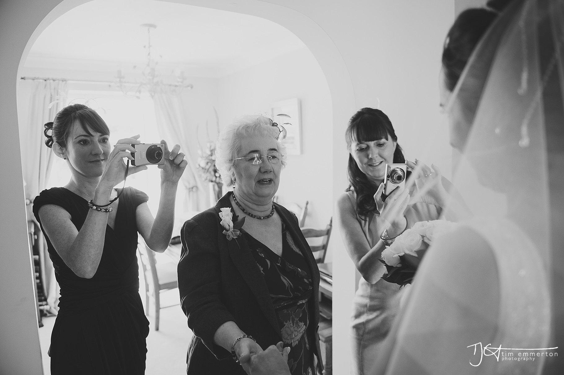 Northcote-Wedding-Photos-030.jpg