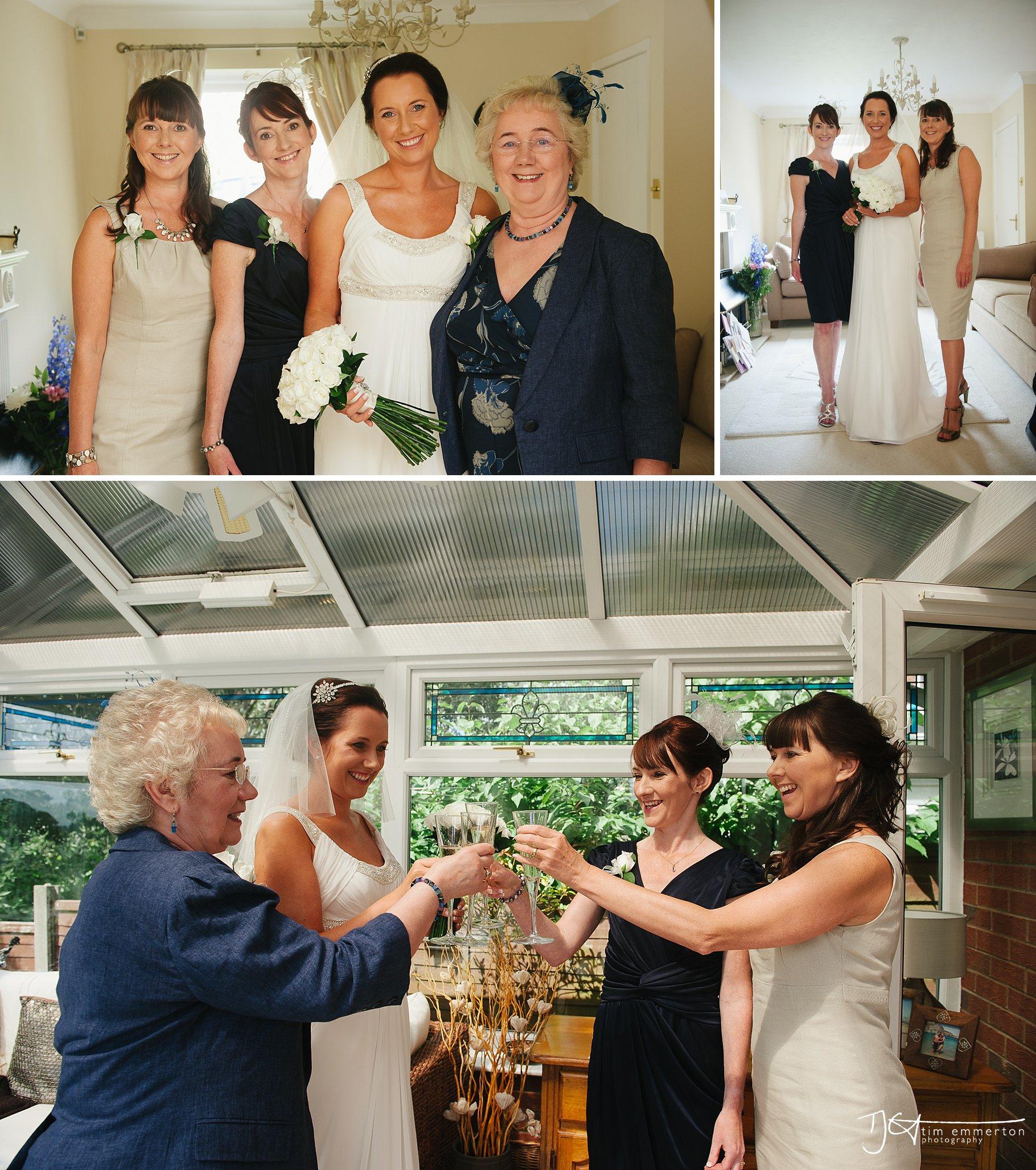 Northcote-Wedding-Photos-032.jpg
