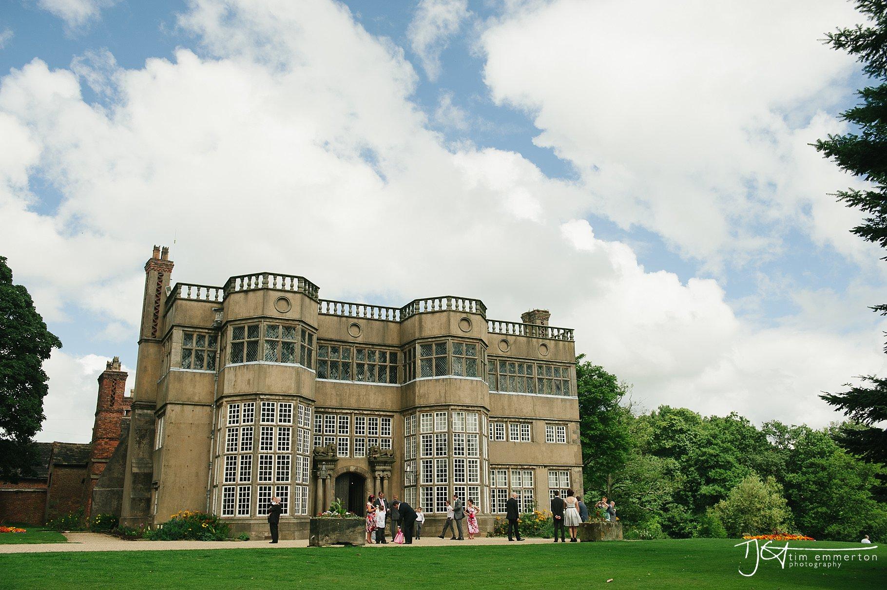 Northcote-Wedding-Photos-035.jpg