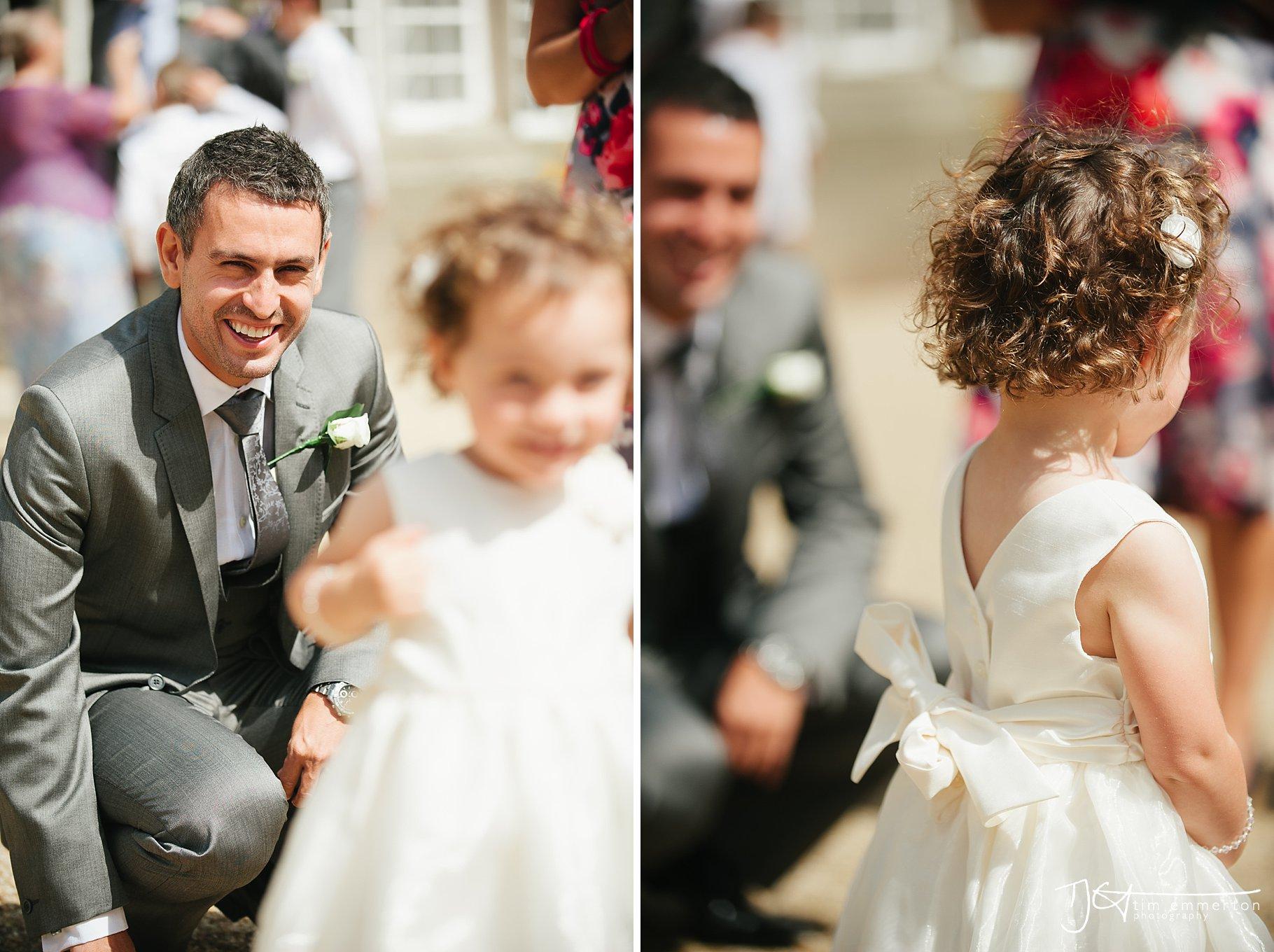 Northcote-Wedding-Photos-036.jpg