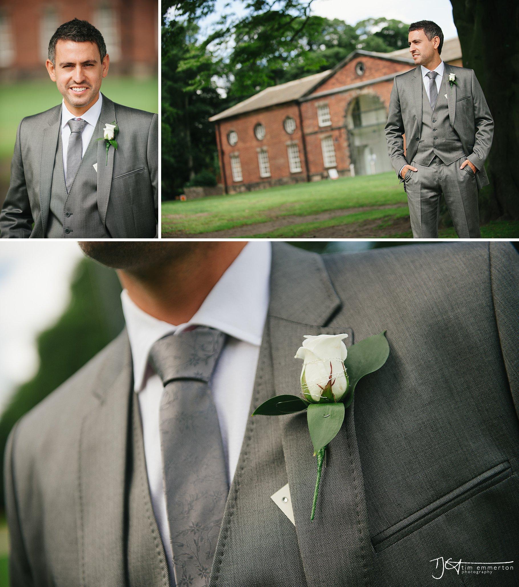 Northcote-Wedding-Photos-038.jpg