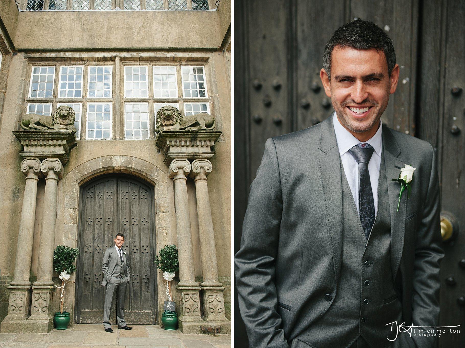 Northcote-Wedding-Photos-041.jpg