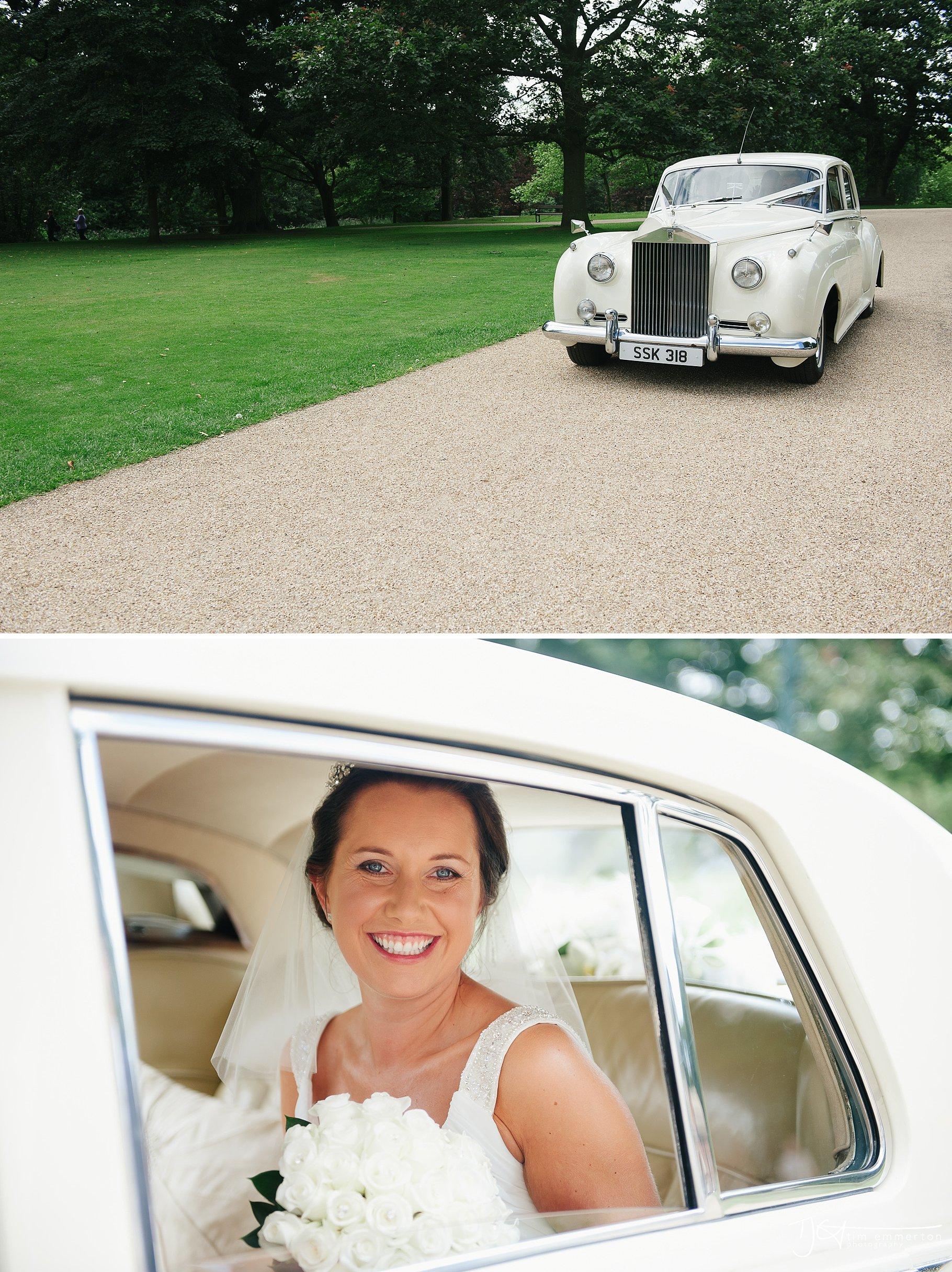 Northcote-Wedding-Photos-044.jpg