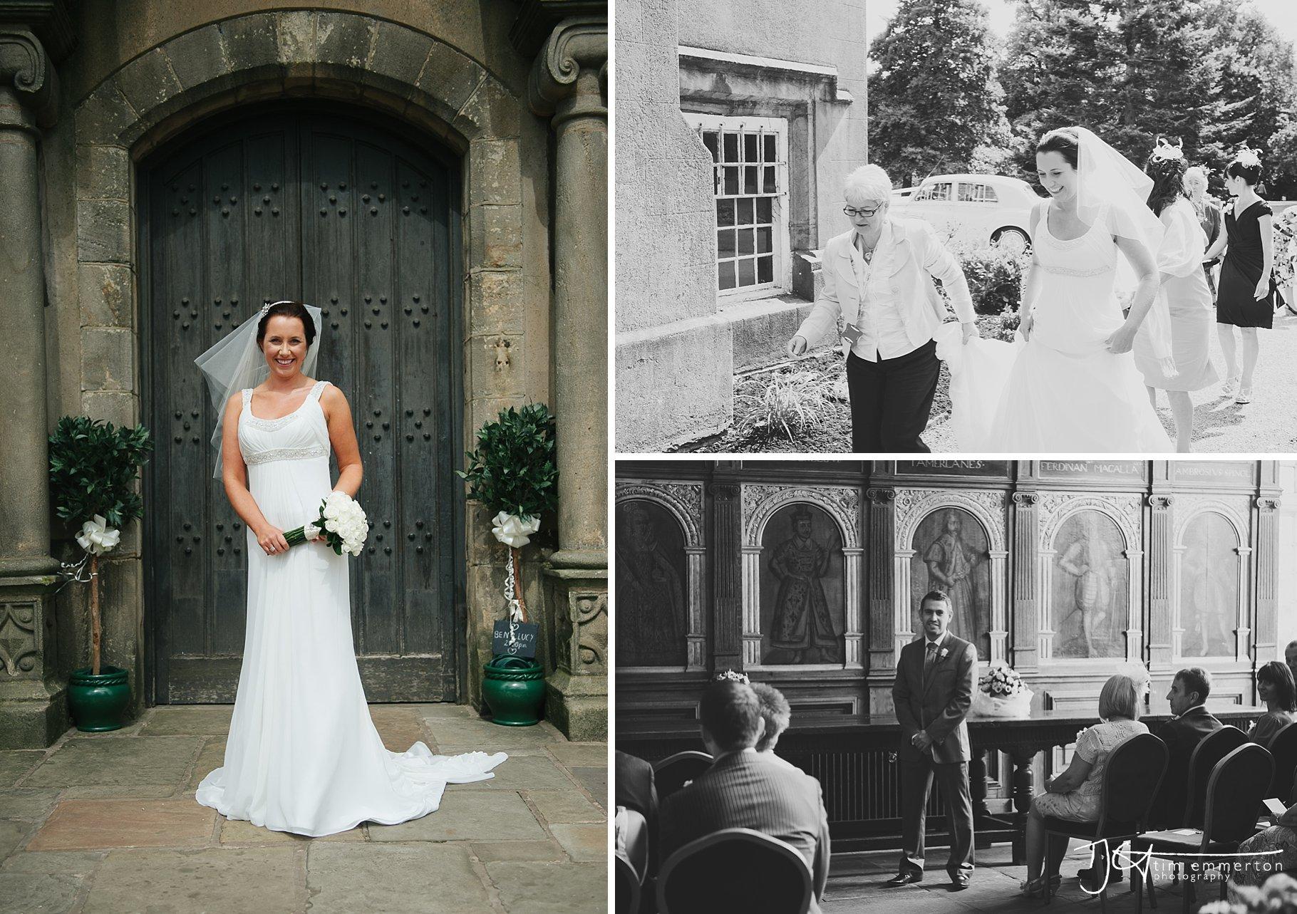 Northcote-Wedding-Photos-046.jpg
