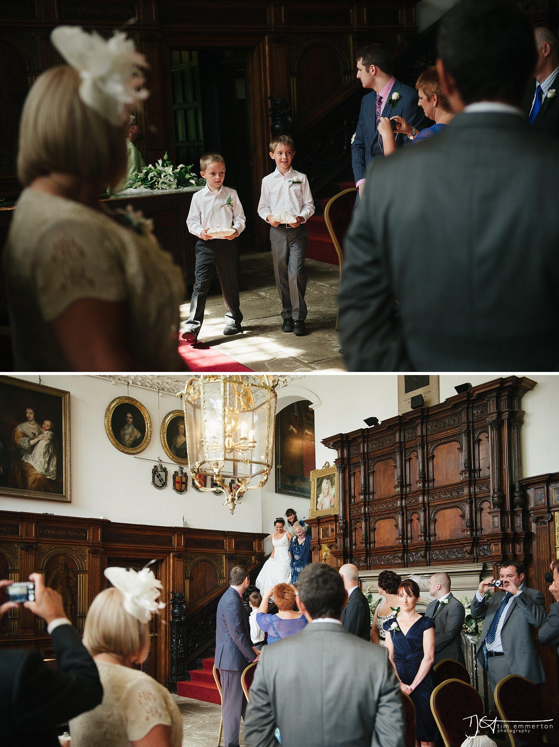 Northcote-Wedding-Photos-052.jpg