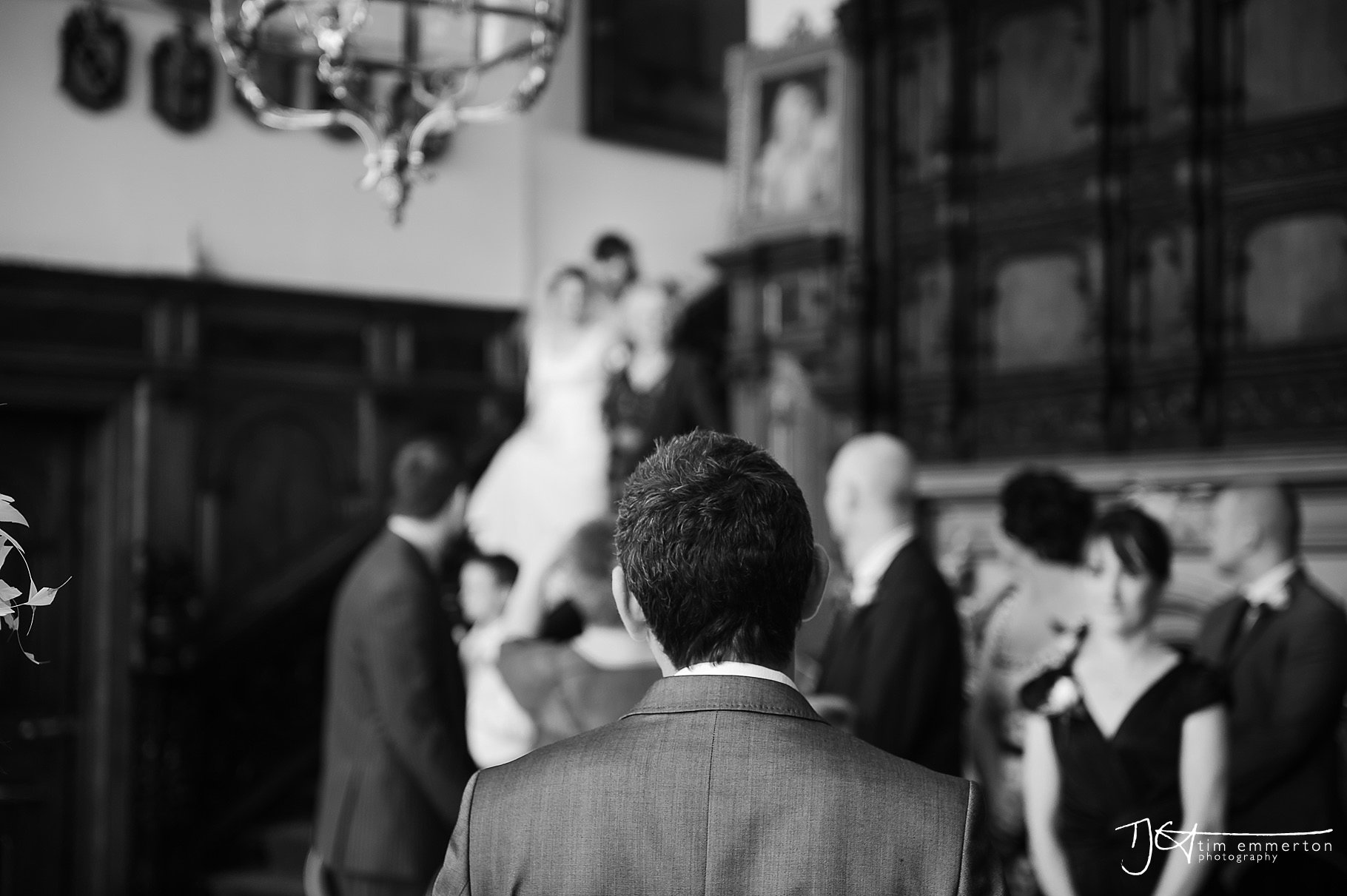 Northcote-Wedding-Photos-054.jpg