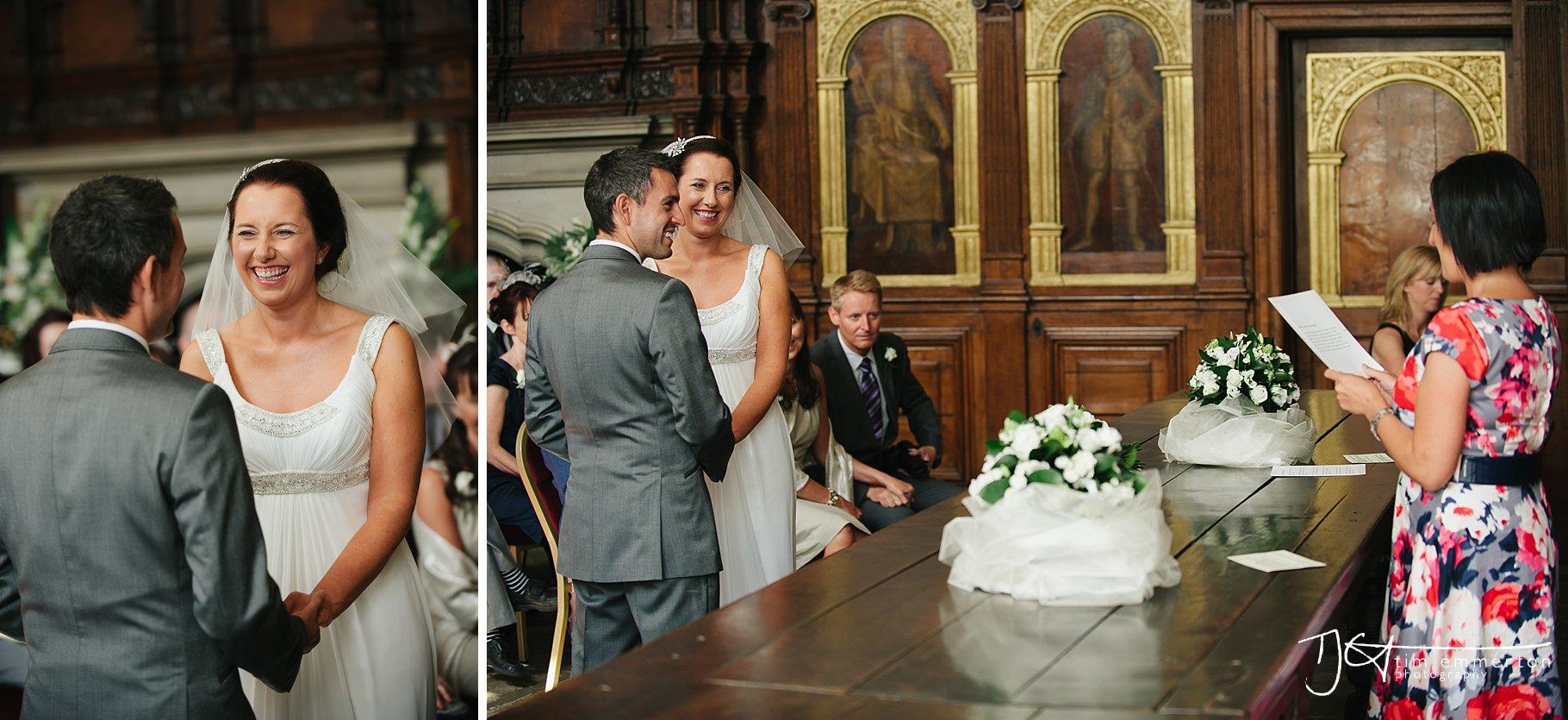 Northcote-Wedding-Photos-061.jpg