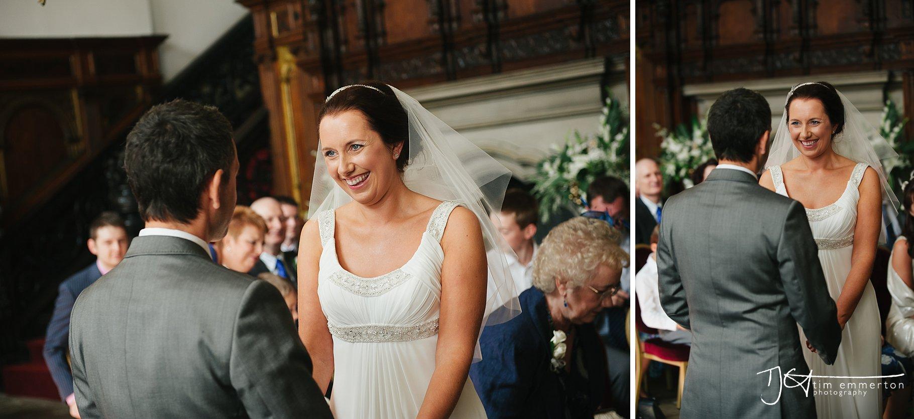 Northcote-Wedding-Photos-057.jpg
