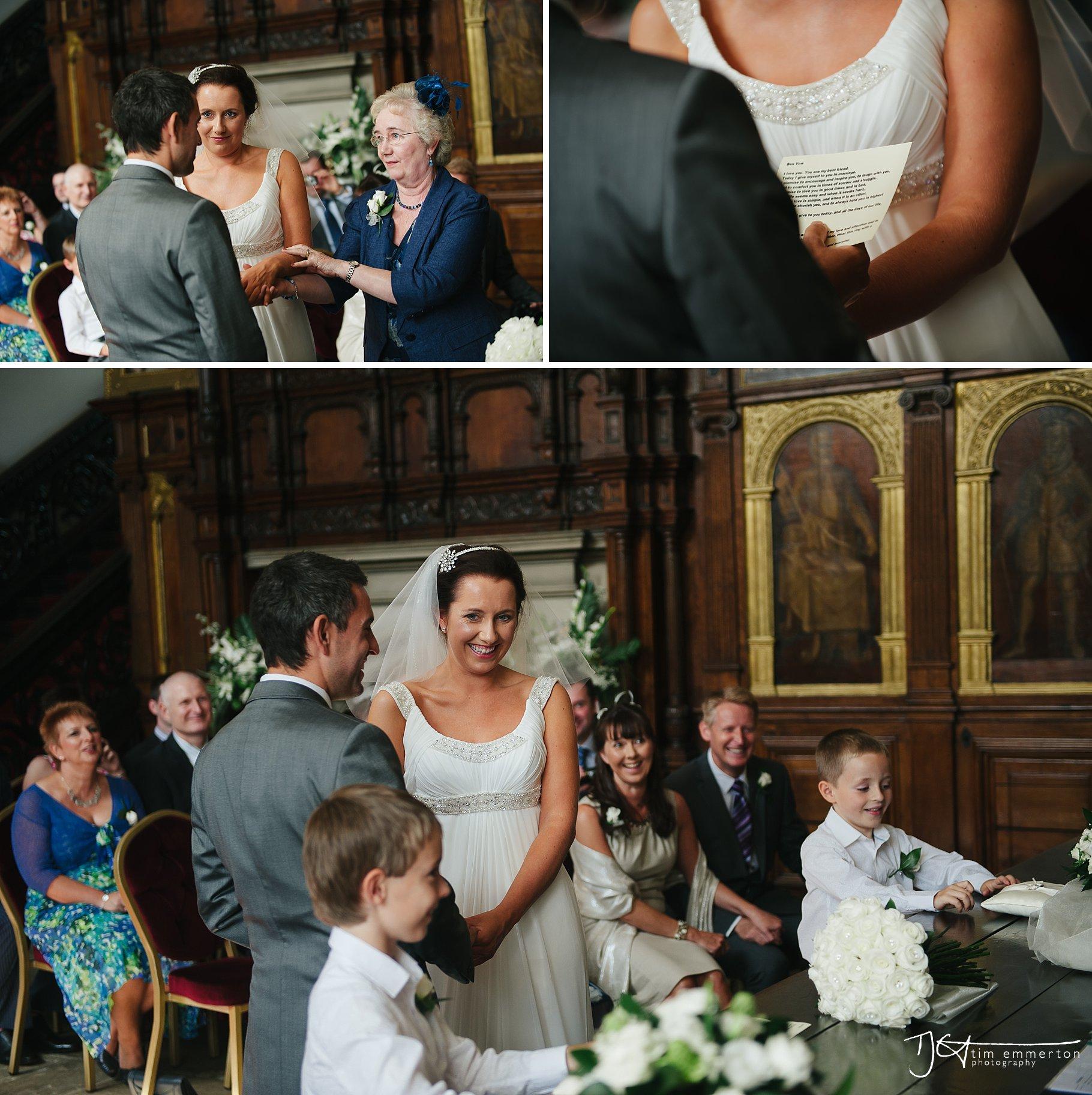 Northcote-Wedding-Photos-064.jpg