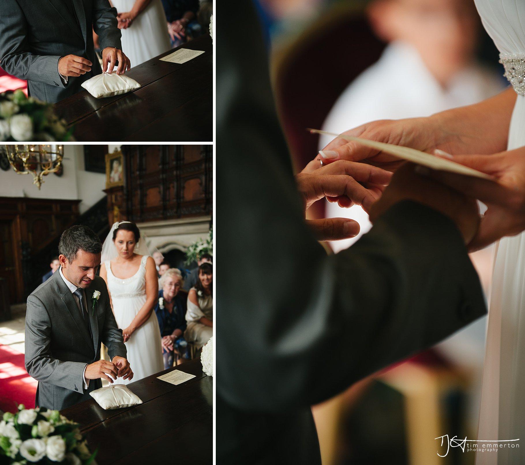 Northcote-Wedding-Photos-067.jpg