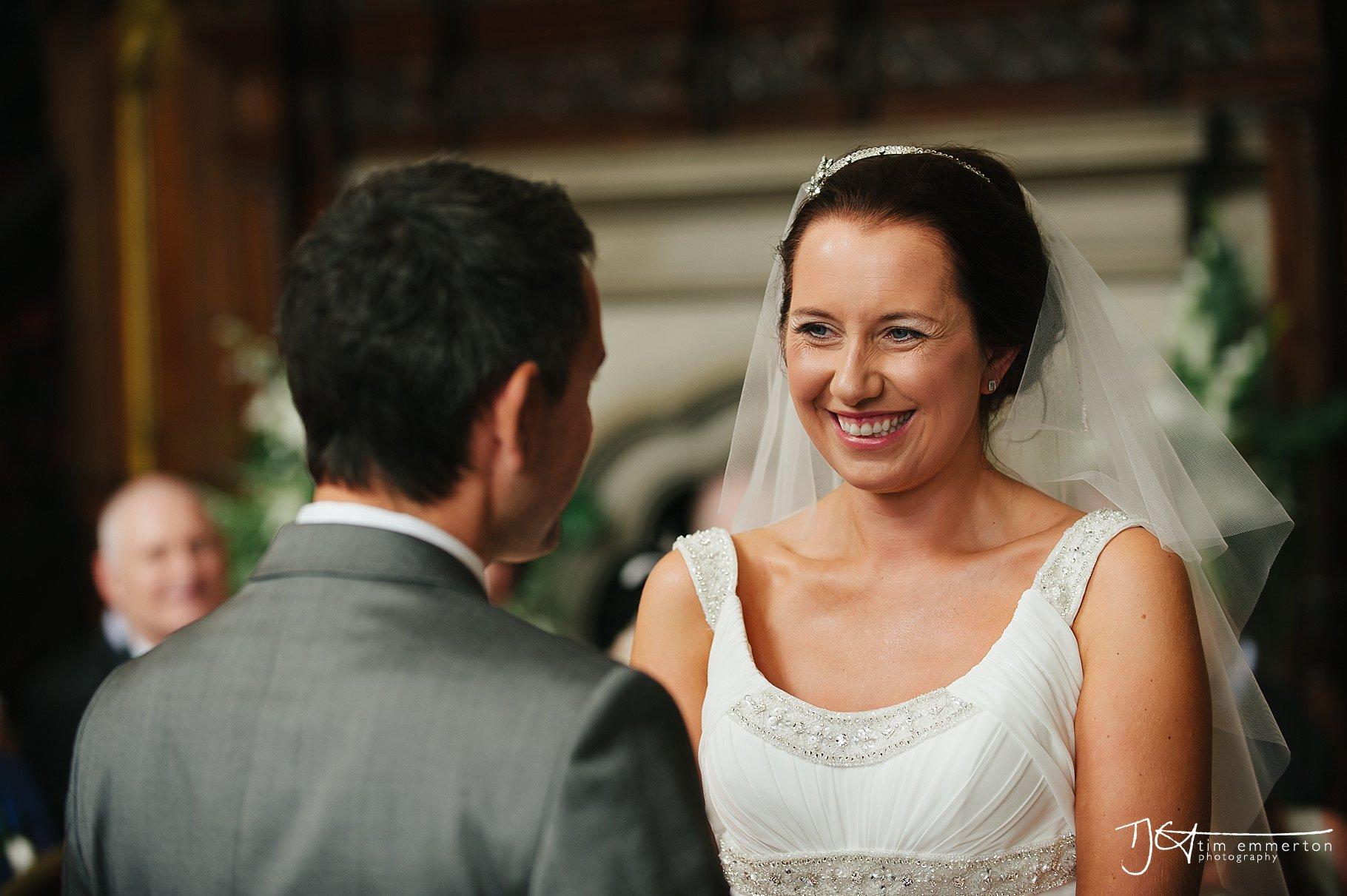 Northcote-Wedding-Photos-070.jpg