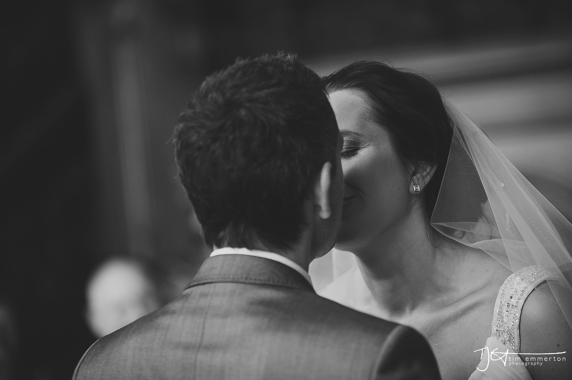 Northcote-Wedding-Photos-071.jpg