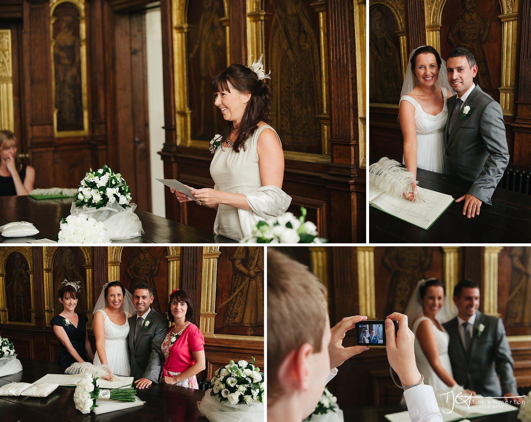 Northcote-Wedding-Photos-072.jpg