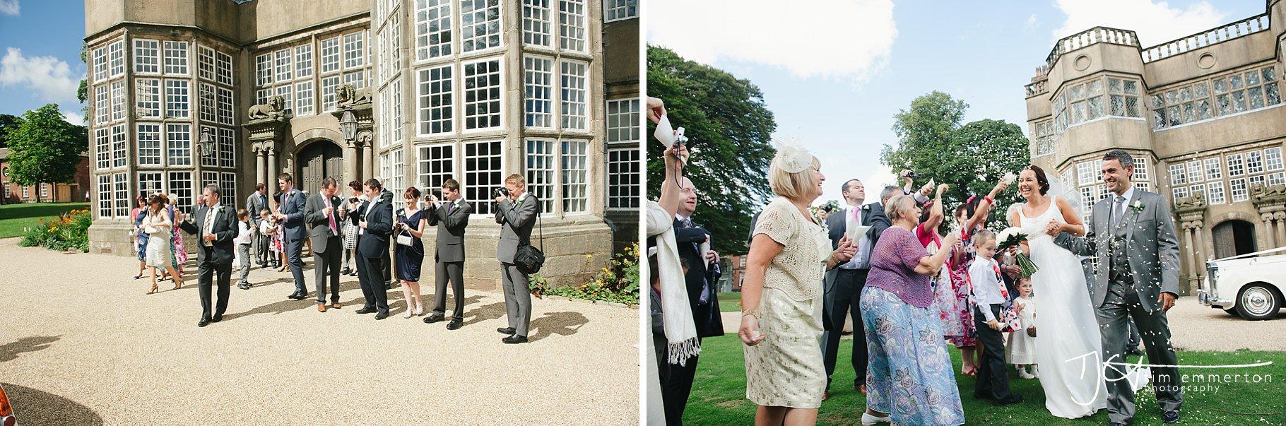 Northcote-Wedding-Photos-078.jpg