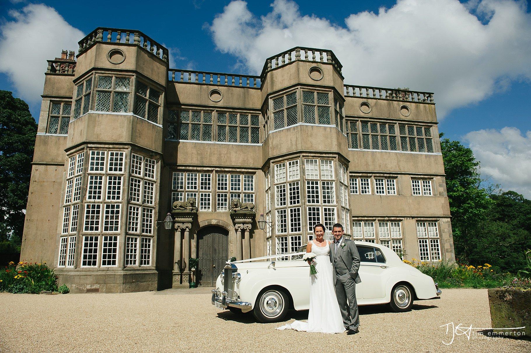 Northcote-Wedding-Photos-079.jpg