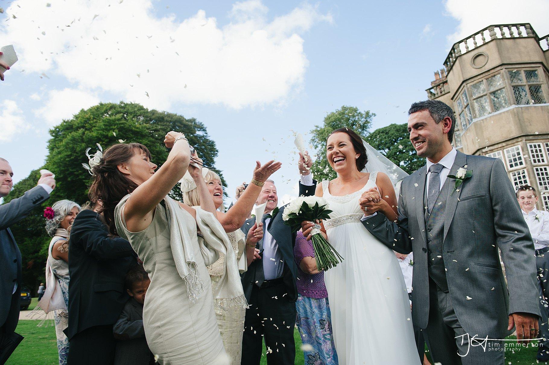 Northcote-Wedding-Photos-082.jpg