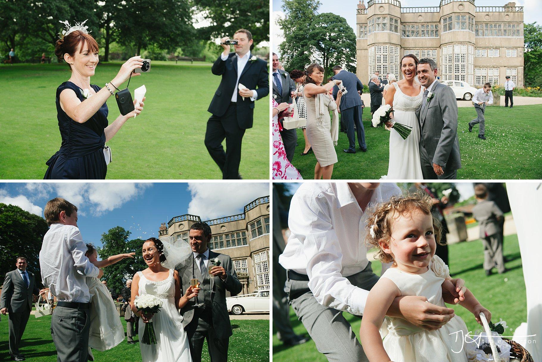 Northcote-Wedding-Photos-083.jpg
