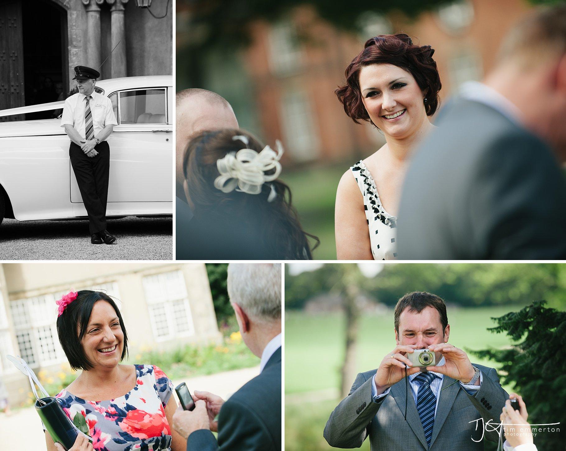 Northcote-Wedding-Photos-088.jpg