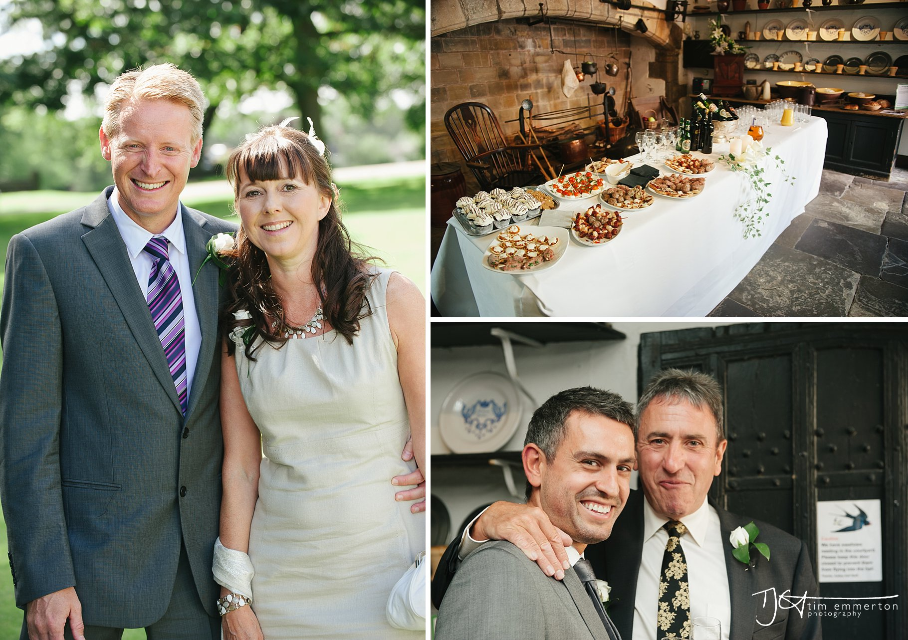 Northcote-Wedding-Photos-092.jpg