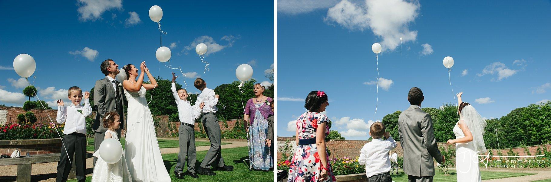 Northcote-Wedding-Photos-095.jpg