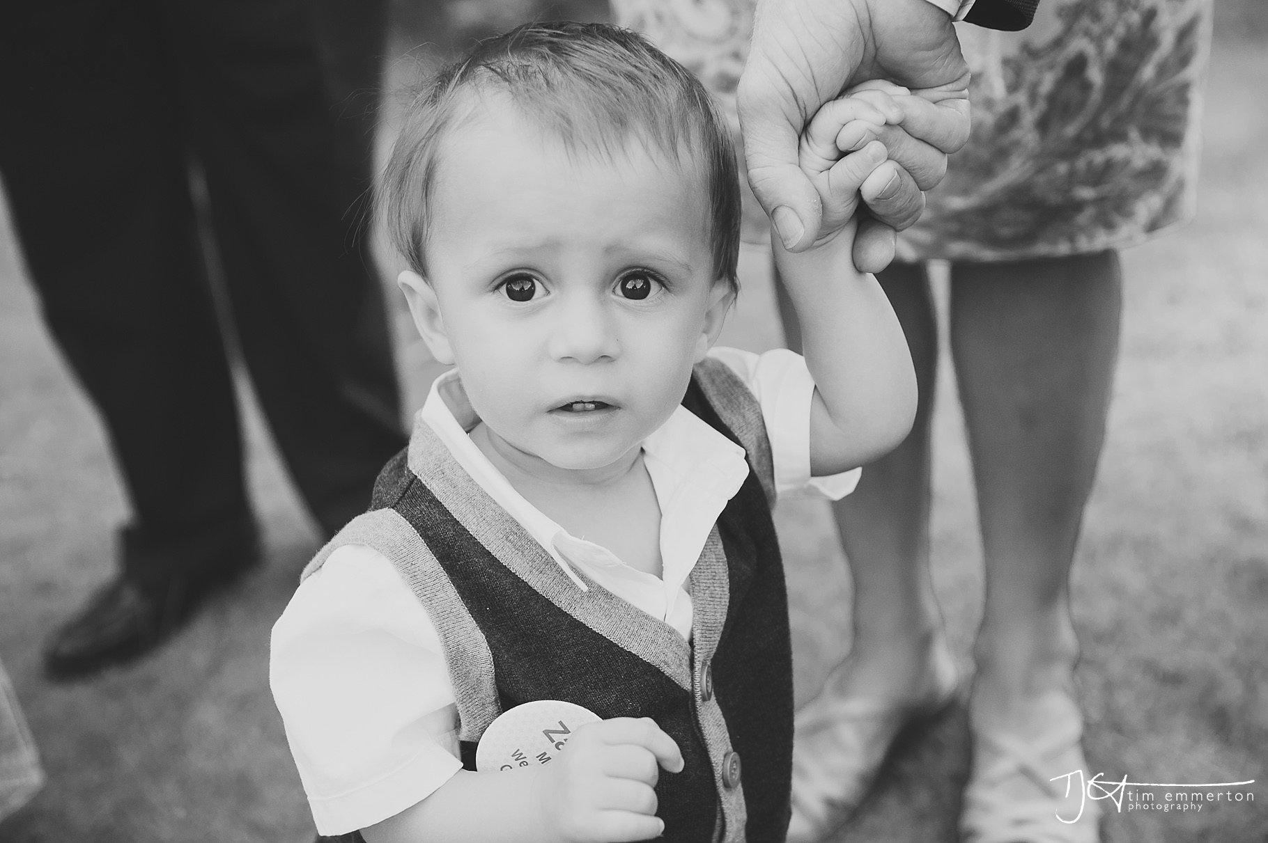 Northcote-Wedding-Photos-115.jpg