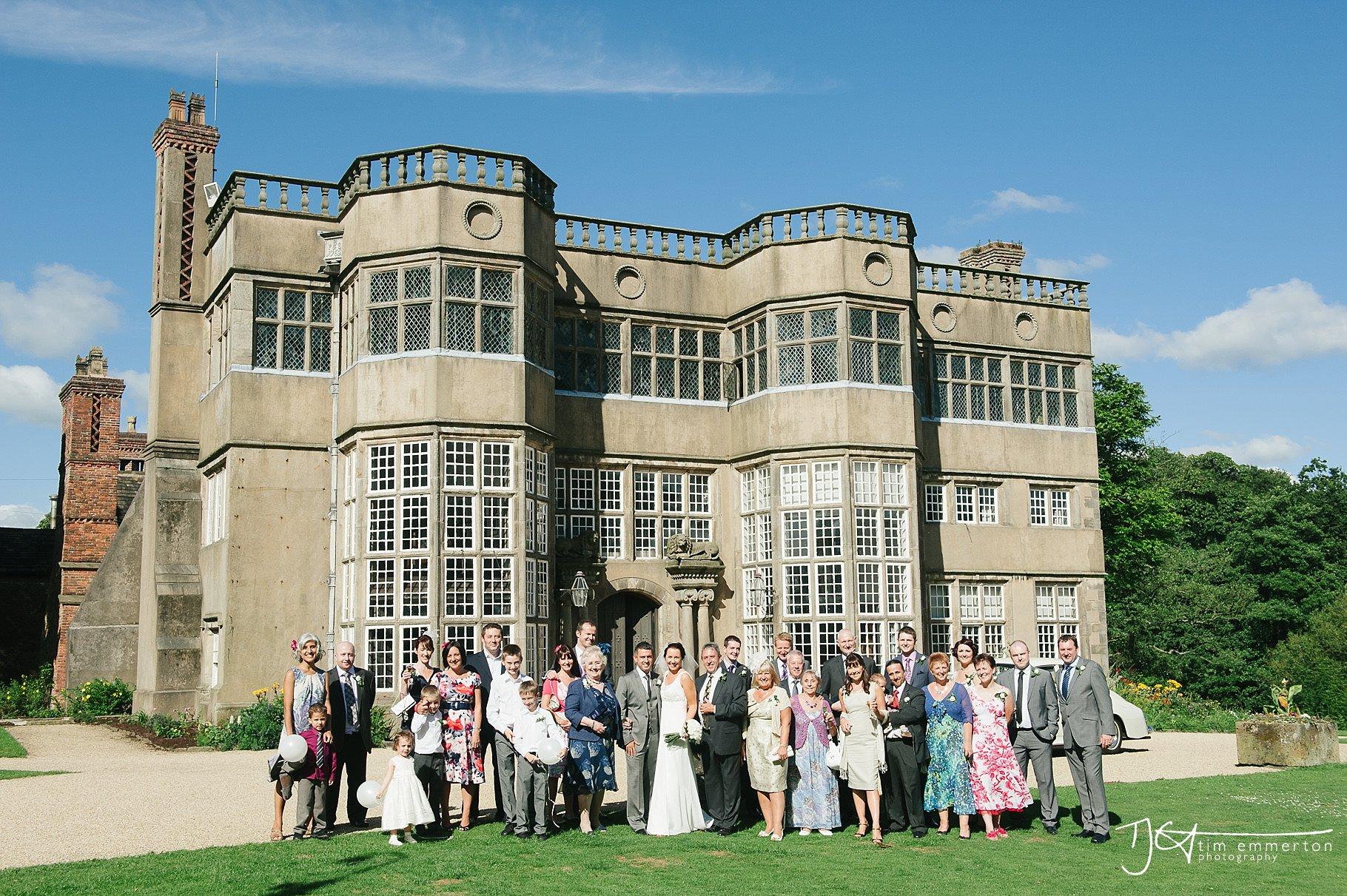 Northcote-Wedding-Photos-119.jpg