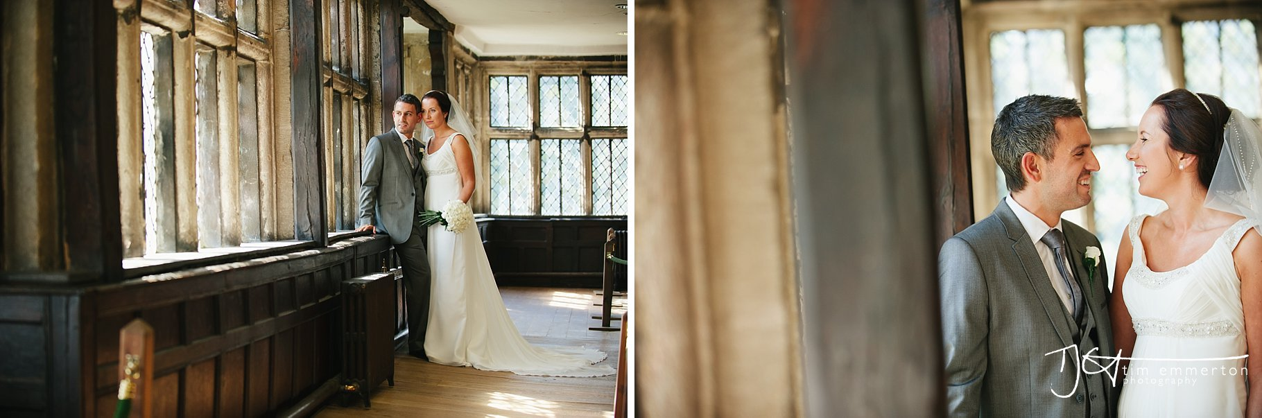 Northcote-Wedding-Photos-125.jpg
