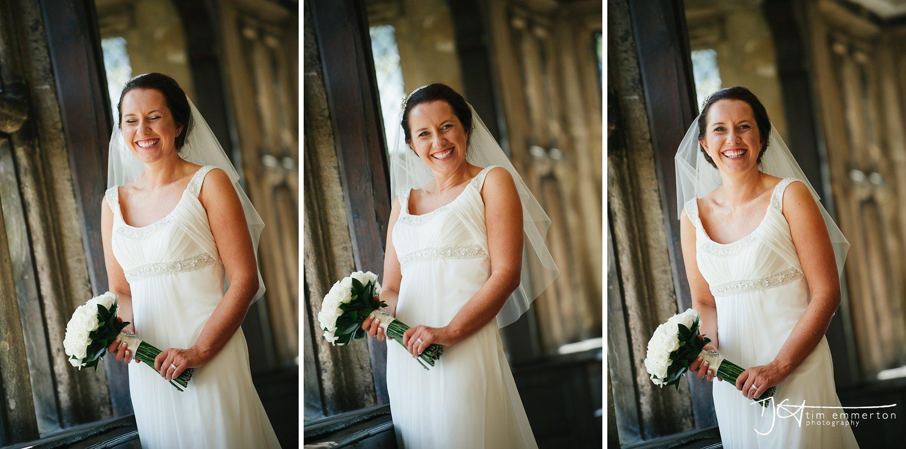 Northcote-Wedding-Photos-129.jpg