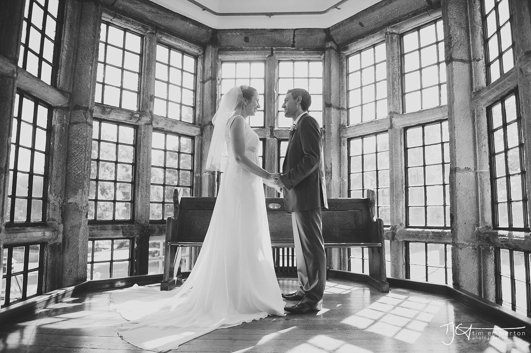 Northcote-Wedding-Photos-132.jpg